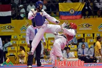 2010-08-04_(12985)x_Yacomo-Garcia-1-Taekwondo_JCC2010
