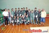 2010-08_Juegos-Nacionales-Juveniles_Ecuador_Taekwondo_04