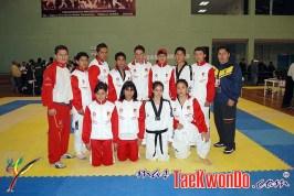 2010-08_Juegos-Nacionales-Juveniles_Ecuador_Taekwondo_09