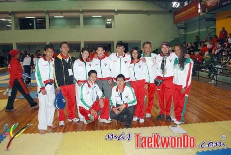 2010-08_Juegos-Nacionales-Juveniles_Ecuador_Taekwondo_13