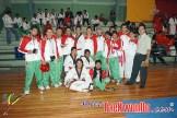 2010-08_Juegos-Nacionales-Juveniles_Ecuador_Taekwondo_17