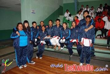 2010-08_Juegos-Nacionales-Juveniles_Ecuador_Taekwondo_19