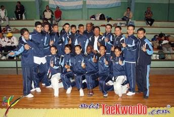 2010-08_Juegos-Nacionales-Juveniles_Ecuador_Taekwondo_22