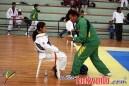 2010-08_Juegos-Nacionales-Juveniles_Ecuador_Taekwondo_30