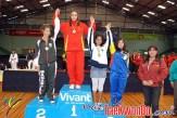 2010-08_Juegos-Nacionales-Juveniles_Ecuador_Taekwondo_39
