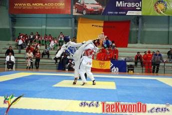 2010-08_Juegos-Nacionales-Juveniles_Ecuador_Taekwondo_41