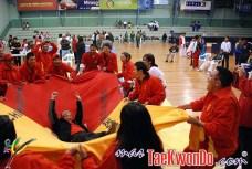 2010-08_Juegos-Nacionales-Juveniles_Ecuador_Taekwondo_43