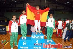2010-08_Juegos-Nacionales-Juveniles_Ecuador_Taekwondo_53