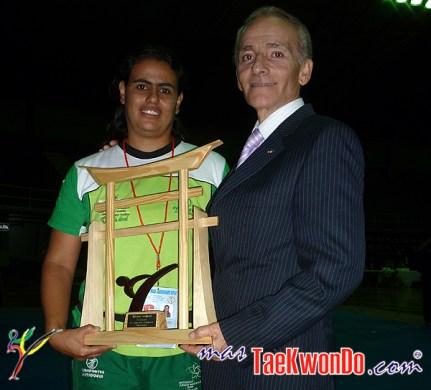 2010-09-03_(15468)x_Monica-Urrego-Oskar-Posada_Colombia-Taekwondo_600