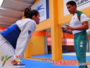 2010-09-16_(16164)x_masTaekwondo_Pedro-Gato-y-Maria-Espinoza_600_01