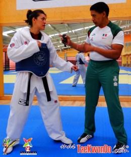 2010-09-16_(16164)x_masTaekwondo_Pedro-Gato-y-Maria-Espinoza_600_03