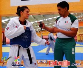 2010-09-16_(16164)x_masTaekwondo_Pedro-Gato-y-Maria-Espinoza_600_03b