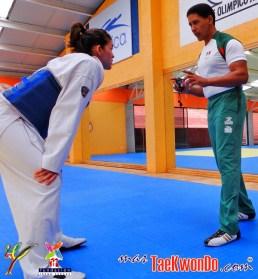 2010-09-16_(16164)x_masTaekwondo_Pedro-Gato-y-Maria-Espinoza_600_04