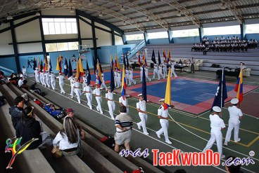 2010-09-23_(16528)x_masTaekwondo_2do-Sel-Nac-Taekwondo-Ecuador_600_04