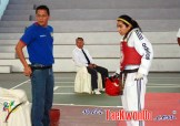 2010-09-23_(16528)x_masTaekwondo_2do-Sel-Nac-Taekwondo-Ecuador_600_06