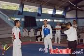 2010-09-23_(16528)x_masTaekwondo_2do-Sel-Nac-Taekwondo-Ecuador_600_13