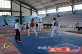 2010-09-23_(16528)x_masTaekwondo_2do-Sel-Nac-Taekwondo-Ecuador_600_14