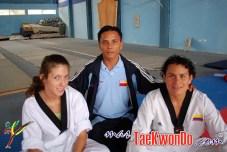 2010-09-23_(16528)x_masTaekwondo_2do-Sel-Nac-Taekwondo-Ecuador_600_17