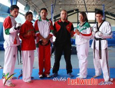 2010-09-23_(16528)x_masTaekwondo_2do-Sel-Nac-Taekwondo-Ecuador_600_18
