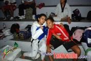2010-09-23_(16528)x_masTaekwondo_2do-Sel-Nac-Taekwondo-Ecuador_600_22