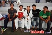 2010-09-23_(16528)x_masTaekwondo_2do-Sel-Nac-Taekwondo-Ecuador_600_23