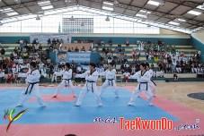 2010-10-07_masTaekwondo_Chimborazo-2010_Ecuador_600_02
