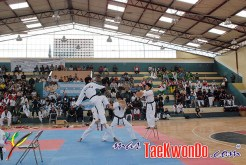 2010-10-07_masTaekwondo_Chimborazo-2010_Ecuador_600_03