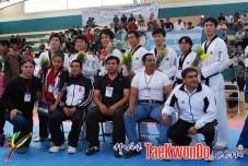 2010-10-07_masTaekwondo_Chimborazo-2010_Ecuador_600_11