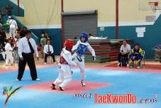 2010-10-07_masTaekwondo_Chimborazo-2010_Ecuador_600_12