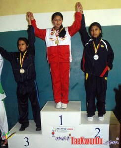 2010-10-07_masTaekwondo_Chimborazo-2010_Ecuador_600_14