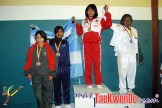 2010-10-07_masTaekwondo_Chimborazo-2010_Ecuador_600_15
