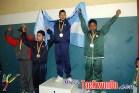 2010-10-07_masTaekwondo_Chimborazo-2010_Ecuador_600_17