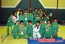 2010-10-07_masTaekwondo_Chimborazo-2010_Ecuador_600_18