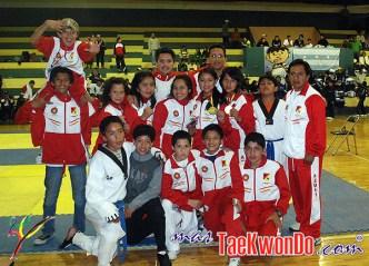 2010-10-07_masTaekwondo_Chimborazo-2010_Ecuador_600_19