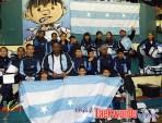 2010-10-07_masTaekwondo_Chimborazo-2010_Ecuador_600_20
