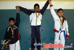 2010-10-07_masTaekwondo_Chimborazo-2010_Ecuador_600_23