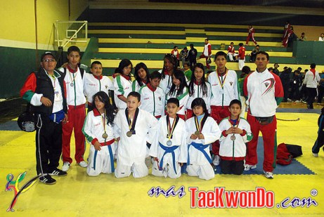 2010-10-07_masTaekwondo_Chimborazo-2010_Ecuador_600_24
