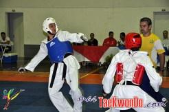 2010-10-09_(17210)x_Taekwondo_Brasil-Chile11