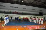 2010-10-09_(17210)x_Taekwondo_Brasil-Chile12