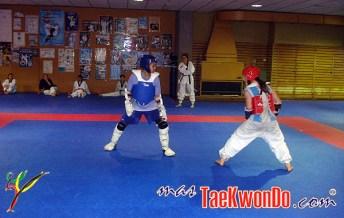 2010-10-12_(17411)x_masTaekwondo_masTaekwondo_Brasil-Argentina_600_02