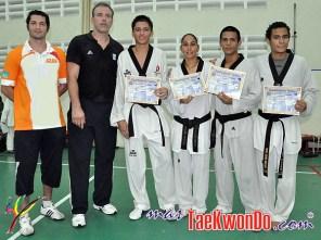 2010-10-13_(17484)x_masTaekwondo_Henk-Meijer-clinica-en-Aruba_600_03
