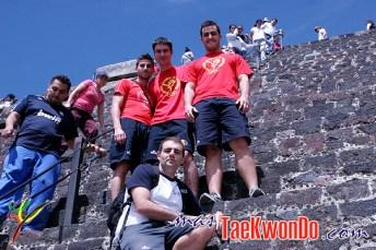 2010-10-13_Chile-y-Espana_Copa-Bicentenario_Mexico-2010_18