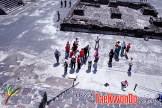 2010-10-13_Chile-y-Espana_Copa-Bicentenario_Mexico-2010_19