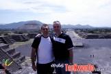 2010-10-13_Chile-y-Espana_Copa-Bicentenario_Mexico-2010_23