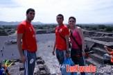 2010-10-13_Chile-y-Espana_Copa-Bicentenario_Mexico-2010_25