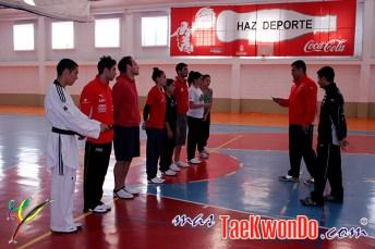 2010-10-14_Chile-y-Espana_Copa-Bicentenario_Mexico-2010_03