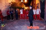 2010-10-14_Chile-y-Espana_Copa-Bicentenario_Mexico-2010_44