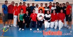 2010-10-14_Chile-y-Espana_Copa-Bicentenario_Mexico-2010_640