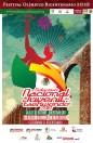 2010-10-15_(17510)x_Selectivo-Nacional-Inf-Juvenil-Mexico_POSTER_640