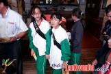 2010-10-15_(17510)x_Selectivo-Nacional-Inf-Juvenil-Mexico_Pesaje-acreditacion_10